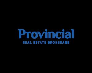 Provincial Real Estate Brokerage PEI Featuring Odyssey Virtual