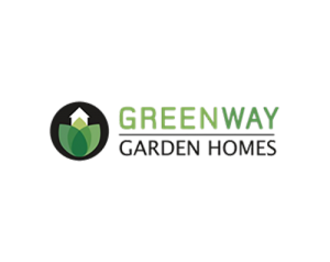 Odyssey Virtual featuring Greenway Garden Homes