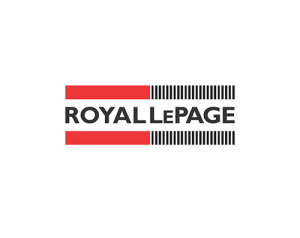 Royal LePage Charlottetown, and Summerside Featuring Odyssey Virtual