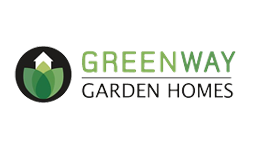 Greenway Garden Homes | Odyssey Virtual