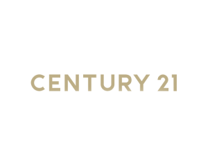 Century 21 Real Estate Brokerage featuring Odyssey Virtual PEI