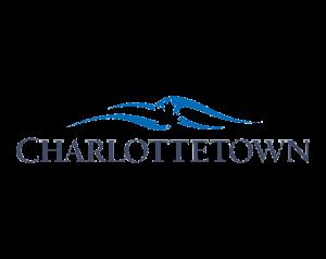 The City of Charlottetown, Prince Edward Island featuring Odyssey Virtual