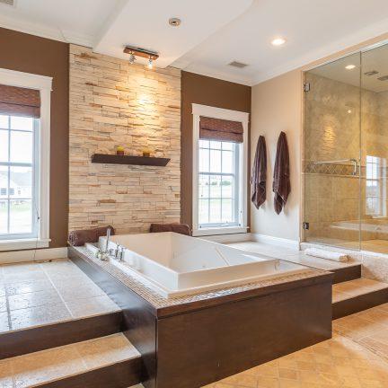 Luxury Real Estate Listing in PEI | Kris Fournier | Odyssey Virtual